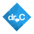 Doctor C logo icon