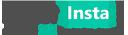 Doctor Insta logo icon