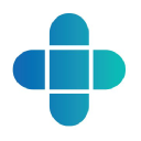 Doctor Logic logo icon