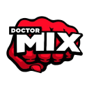 Doctormix logo icon