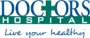 Doctors Hospital logo icon
