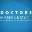 DoctorsManagement Company Logo