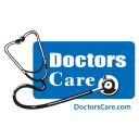 Doctors Care logo icon