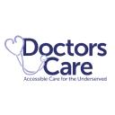 Doctors Care logo icon