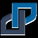 Doctor Steven Y logo icon