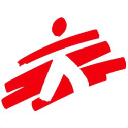 Doctors Without Borders logo icon