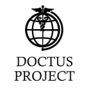 Doctus Project logo icon