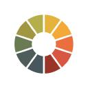 Doctype logo icon
