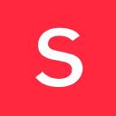 Docudesk logo icon