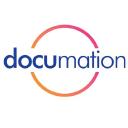 Documation logo icon