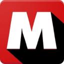 documatix.com logo icon