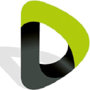 Document Logistix logo icon