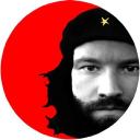 Documentally logo icon