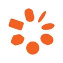 Documentary Australia Foundation logo icon