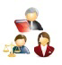 Documentissime logo icon