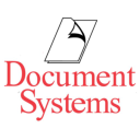Document Systems