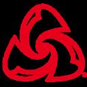 Docu Prep logo icon