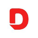 Docutrend Imaging logo icon