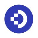 Docu Ware logo icon