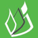 Docu Wrx logo icon