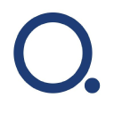 Docware logo icon