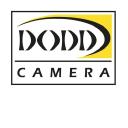 Dodd Camera logo icon