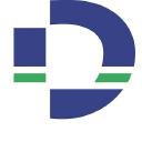 Dodd Group logo icon