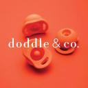 Doddle & Co® logo icon