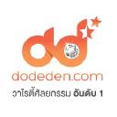 Dodeden logo icon