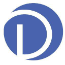 Dodge Legal logo icon