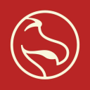 Dod Ocase logo icon