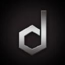 Dodocool logo icon