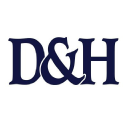 Dodson & Horrell logo icon