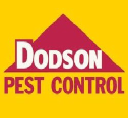 Dodson Bros Exterminating Co logo