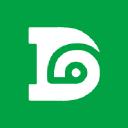 Do Dublin logo icon