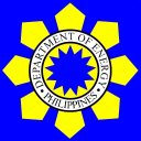Doe Philippines logo icon