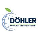 Döhler logo icon