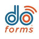 Do Forms logo icon