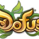 Dofus 2 logo icon