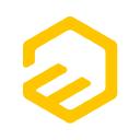 Dogado logo icon