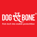 » Dog And Bone Cases logo icon