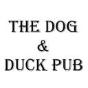 dogandduckpub.com logo icon