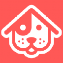 Dog Buddy logo icon