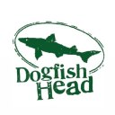 Dogfish Head Compelling Gin logo icon