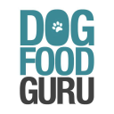 Dog Food logo icon