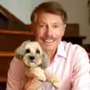 Dog Food Advisor logo icon