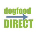 Dogfooddirect logo icon