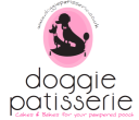 Read Doggie Patisserie Reviews