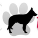 Doggie Solutions logo icon