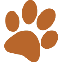 Doglistener logo icon